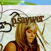 Michaela: P. Sawyer [Dark Angel]