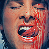 jumpy1: Bloody!Bale