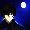 the_mome_wrath userpic