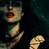 bella, bellatrix, black