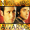 numb3rs_icons
