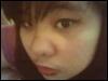 Ai [userpic]