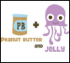PB and Jelly