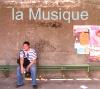 listening, Music, музыка