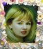 ole_lukoe1 userpic