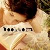 nc_bookworm
