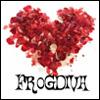 frogdiva userpic