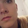 alive82 userpic