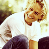 Heath RIP :(