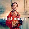 muchLORD