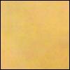 raven_ak userpic