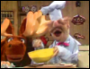 muppets: bork! bork! bork!