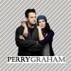 Lauren Graham / Matthew Perry