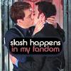 slash happens