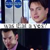 qaffangyrl: TW Yes?