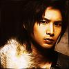 fuminshou_neko userpic