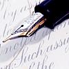 Kat the Horn Star: writing
