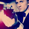 Bond: DC