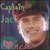 Jack Heartness