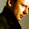 Signal to Noise: John Simm