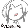 ginnypop userpic