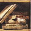 book_vixen userpic