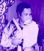 Purple Brian