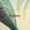 shan14: Sydney