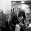 marianne faithfull//