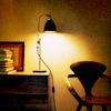 light (_rhea)