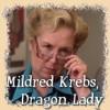 mildred_krebs userpic