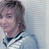 hsj_miu userpic