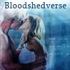 bloodshedverse