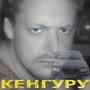 _kenguru_ userpic