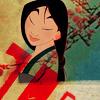 yue_yue userpic