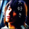 ployml userpic