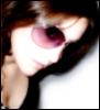 n_a_v_r_e userpic