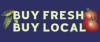 local - buy local