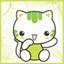 lymgrnconfusion userpic