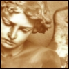 idri_fic userpic