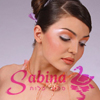salonsabina userpic