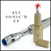 ljc: all sonic'd up