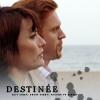 Txilly Draven: Damian Lewis: Beatrice/Benedick