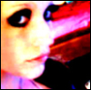_baby_lem0nade_ userpic