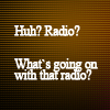 wtf_radio userpic