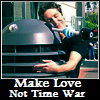 talcat: Make Love not Time War