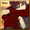 blue750 userpic