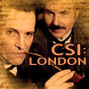 sherlockspipe: csi:london