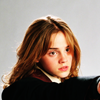 "Hermione ""Free the Elves and Read a Book"" Granger: i must be brave i must stand strong"