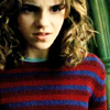"Hermione ""Free the Elves and Read a Book"" Granger: are you sure this is a good idea?"